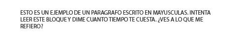 ejemplo-tipografia-11