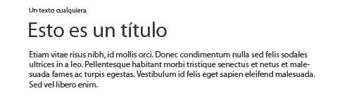 ejemplo-tipografia-2