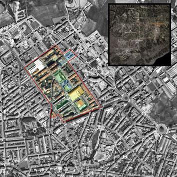 diseño-paneles-urbanisticos