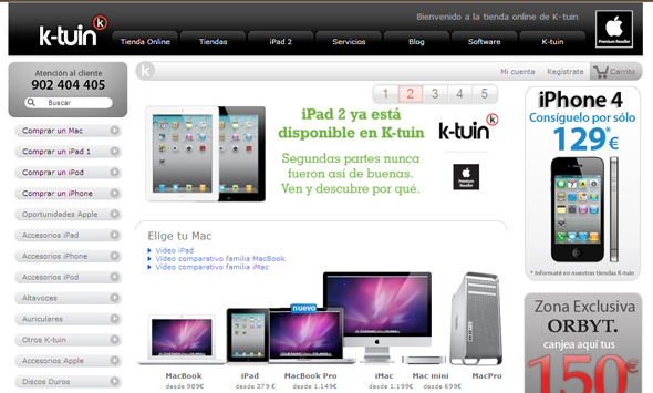 diseño-comercio-electronico