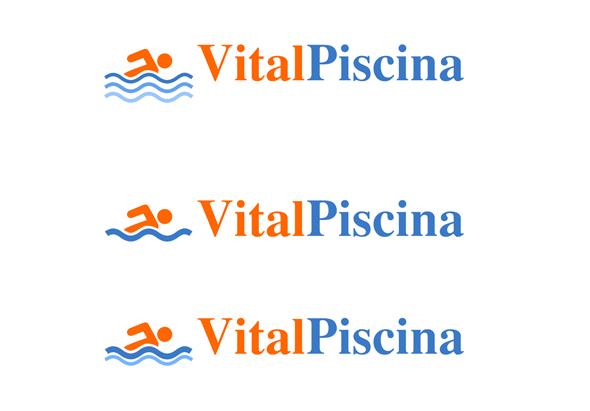 Diseño logotipos zaragoza
