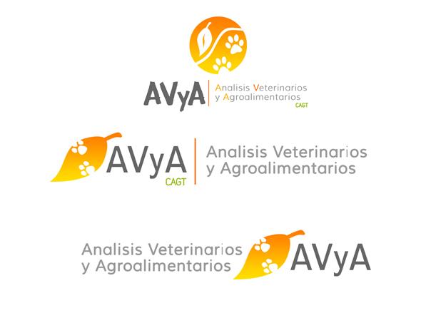 Diseño imagen corporativa Zaragoza