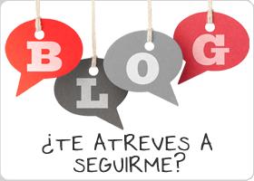 UX Blog - Saraclip