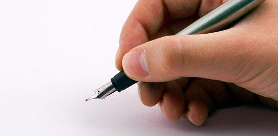 Escribir para seo