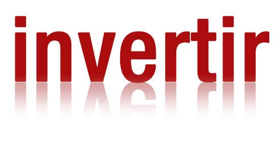 Invertir en diseño web