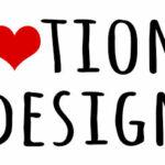 Diseñar productos que emocionen