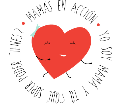 Mamas en Acción