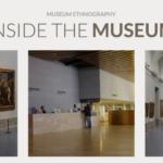 Construyendo la nueva experiencia digital del Museo del Prado