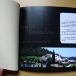 Catálogo Masía