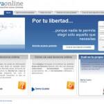 Lexnova online