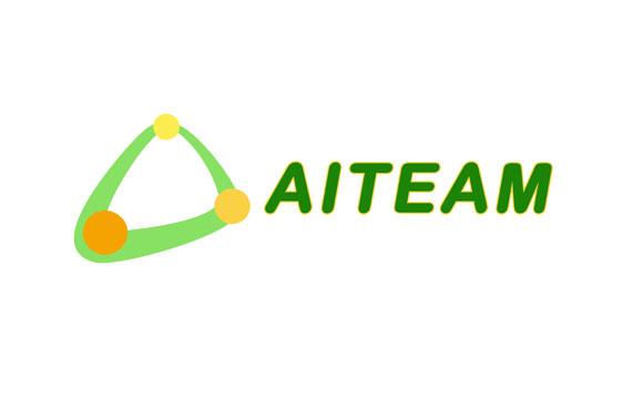 diseño-logotipo-zaragoza-aiteam