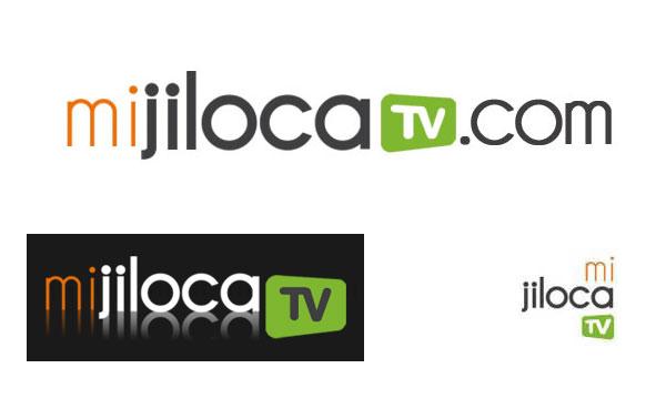 diseño-logotipo-television
