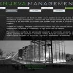 Renueva Management