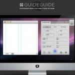 GuideGuide, plugin gratis de photoshop para crear cuadriculas