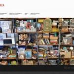 Diseño web Nacho Bolea