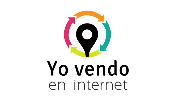 Diseño logotipo para evento