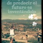 Mirando al futuro…