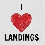 I love Landing Pages by Iñaki Huerta (Congreso Web 2013)