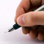 Cómo escribir copys buenos para mensajes y titulos