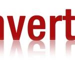 ¿Invertir en comprar tráfico o en mejorar la conversión?