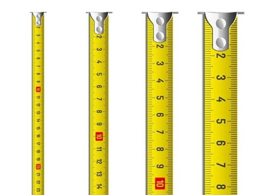 Metricas web - KPIs