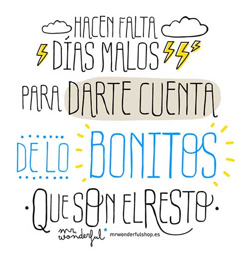 mr-wonderful