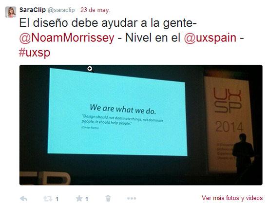 @noanmorrisey