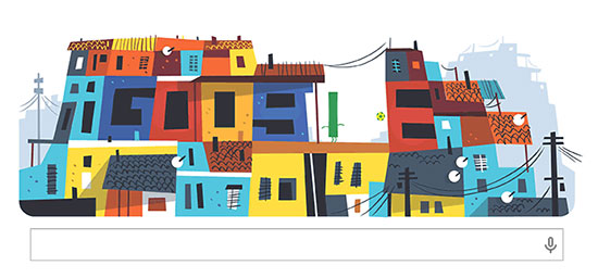 14-06-18-doodle-mundial
