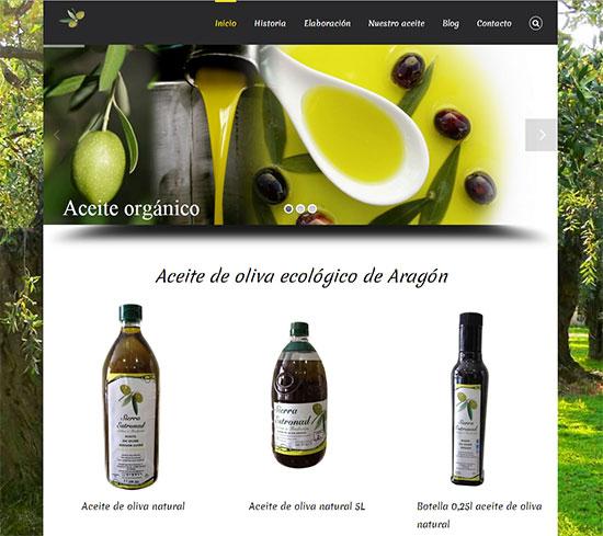 www.aceitesierraestronad.com/