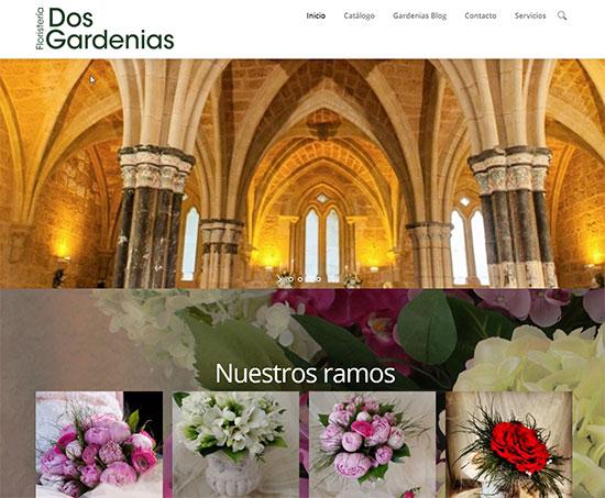 www.floresparamiboda.com/