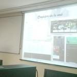 Presentaciones prácticas MeBA