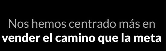 UX en España