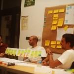 Curso Interaction Design