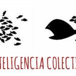 Inteligencia colectiva, aprovechar el talento grupal
