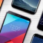 Diseño para móviles: dónde y cuándo los usamos
