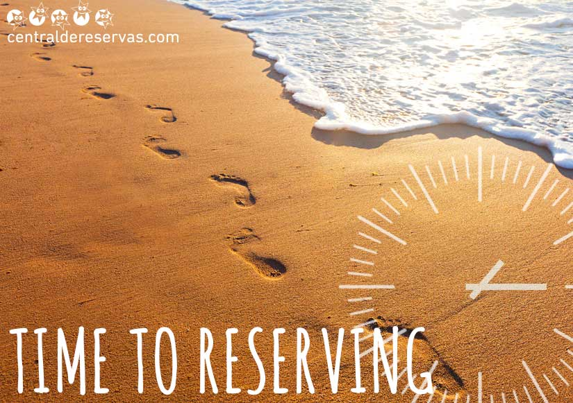5-time-to-reserving-v2