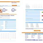 Diseño responsive de la página de valoración