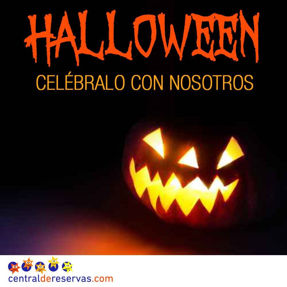 halloween-v3