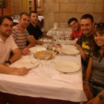 Otro año más de UX Spain