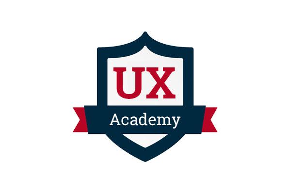 UX Academy Valencia