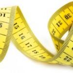 Lo que no se mide no se puede gestionar
