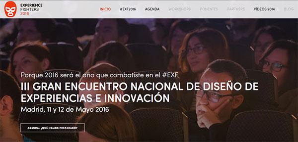 EXF2016