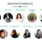 Women Techmakers en Madrid