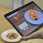 Gamificación, apps educativas y profesionales para el bienestar de las personas