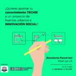 UX Academy: Prototipa la mejor herramienta tech para huertos urbanos