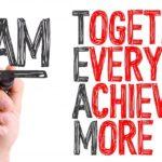 Principios Lean UX para guíar la organización de equipos