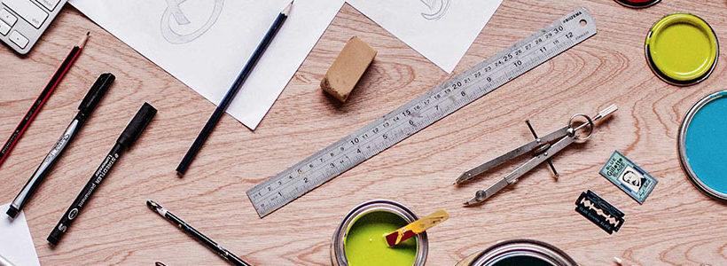 Conceptualizacion y diseño