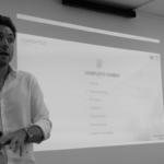 Estrategias digitales de éxito para emocionar y fidelizar a tus clientes