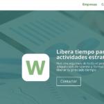 Consultoría UX para empresas