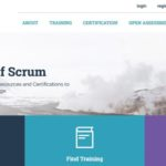 Aprendiendo Scrum